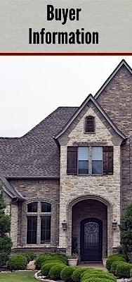 Plano Home Buying Info