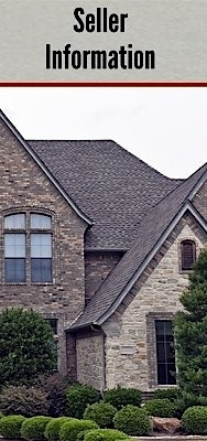 Selling your Plano or Collin County Home