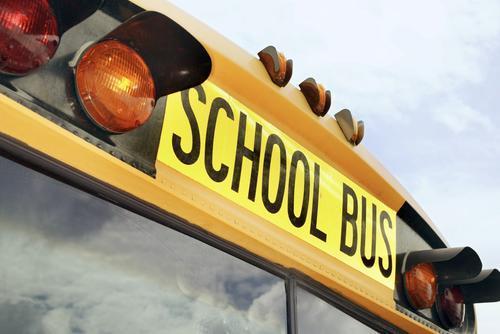 Schools in the Kansas City area