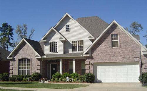 Search all Kansas City area homes
