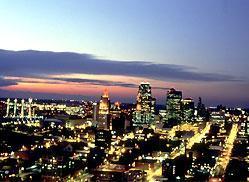 Relocating to Kansas City?