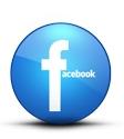 Vive San Antonio facebook