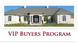 VIP Buyer's Program