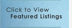 click to view featured listings
