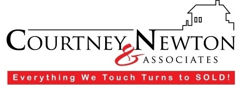Courtney Newton & Associates