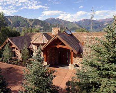 Colorado Springs Real Estate Fountain Homes For Sale Monument - Colorado springs luxury homes