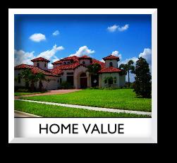 LINDA SHEA, Keller Williams Realty - Home VALUE -PALM BEACH Homes