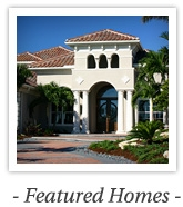 Featured Homes for Sale in Wellington, West Palm Beach, Royal Palm Beach, Loxahatchee, Palm Beach, Palm Beach Gardens