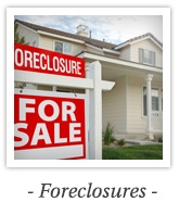 Foreclosures in Wellington, West Palm Beach, Royal Palm Beach, Loxahatchee, Palm Beach, Palm Beach Gardens