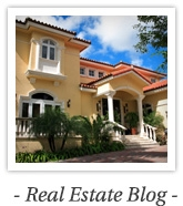 Real Estate Blog - Local News and Market News in Wellington, West Palm Beach, Royal Palm Beach, Loxahatchee, Palm Beach, Palm Beach Gardens