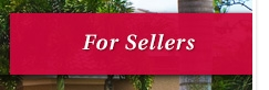 For Sellers in Wellington, West Palm Beach, Royal Palm Beach, Loxahatchee, Palm Beach, Palm Beach Gardens