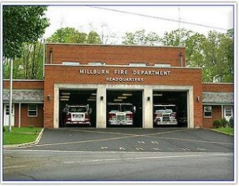 Millburn nj about the area - Does fire department fill swimming pools ...