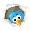 Trena Daignault Twitter