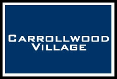 Search all available homes for sale in Carollwood Village, Tampa, FL