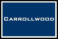 Search all available homes for sale in Carollwood, Tampa, FL