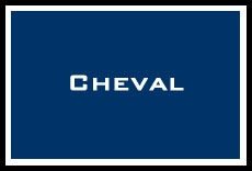 Search all available homes for sale in Cheval, Tampa, FL