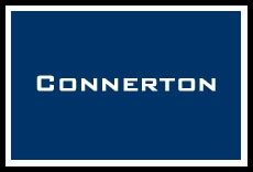 Search all available homes for sale in Connerton, Tampa, FL