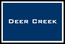 Search all available homes for sale in Deer Creek, Tampa, FL