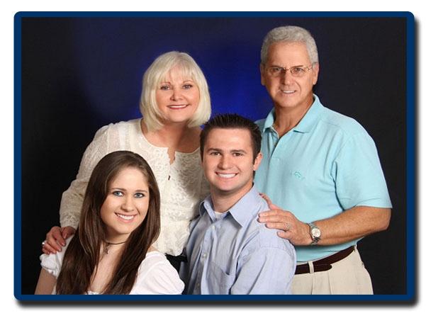 Meet the Ward Team - Keller Williams Realty - Tampa Properties