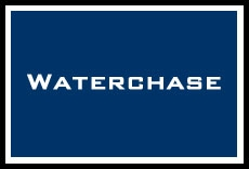Search all available homes for sale in Waterchase, Tampa, FL