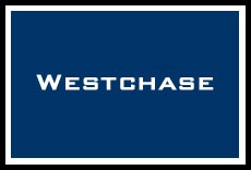 Search all available homes for sale in Westchase, Tampa, FL