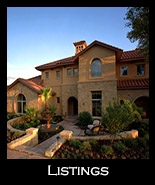 Featured Listings in Plano, McKinney, Allen, Celina, Lucas, Fairview, Wylie, Richardson, Prosper, Murphy, North Dallas
