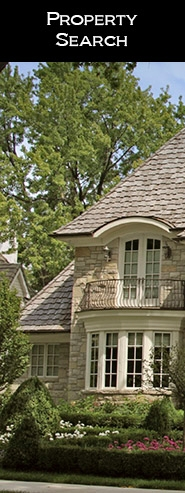 Search Homes for Sale in McKinney, Allen, Celina, Lucas, Plano, Fairview, Wylie, Richardson, Prosper, Murphy, North Dallas