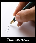 Testimonials and Client Reviews for North Texas Home Team, Real Estate Professionals in Plano, McKinney, Allen, Celina, Lucas, Fairview, Wylie, Richardson, Prosper, Murphy, North Dallas