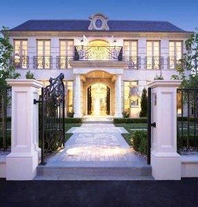 Northern Virginia, Maryland and DC Luxury Homes Search