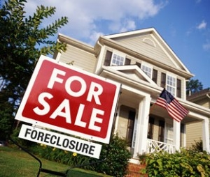 Northern Virginia, Maryalnd and DC Foreclosures