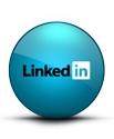 Ron Donavon LinkedIn