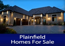 Search Plainfield IL homes for sale