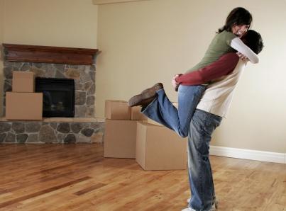 First Time Home Buyer in Plano, Frisco, Dallas, Allen, McKinney, Richardson