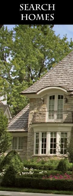 Search Homes for Sale in Plano, Frisco, Dallas, Allen, McKinney, Richardson