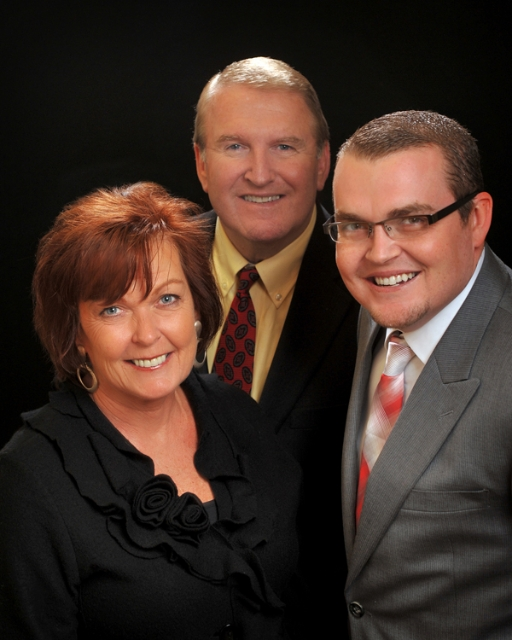 The Jan Webb Team, Real Estate Professionals in Plano, Frisco, McKinney, Allen, Richardson, Dallas