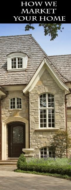 Jan Webb Marketing You Home for Sale in Plano, Frisco, Dallas, Allen, McKinney, Richardson