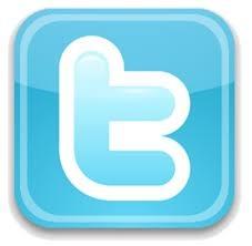 Twitter  Jan Webb Team, Real Estate Professionals in Plano, Frisco, Allen, McKinney, Richardson, Dallas