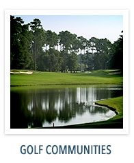 Golf Communities