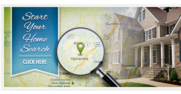 Start Your Home Search | Click Here