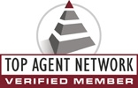 AZ Real Estate Consultants TAN member