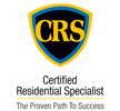 AZ Real Estate crs