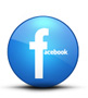 AZ Real Estate Consultants Facebook