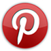 AZ Real Estate Gal Pinterest