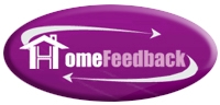 HomeFeedback