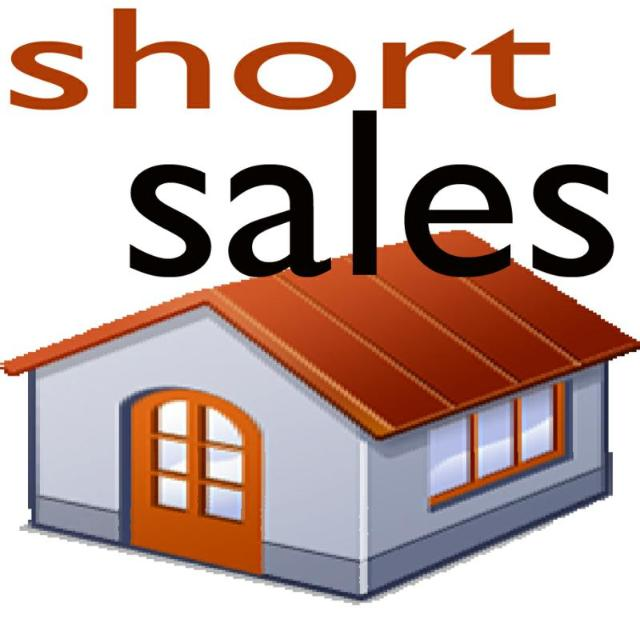Snohomish County Short Sales
