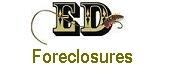 Search the MLS for foreclosure listings.