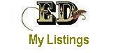 View my featured listings.