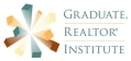 Graduate Real Estate Institute - GRI, Graduate, REALTOR® Institute Members primarily involved in residential real estate wanting to increase their knowledge and skills in a broad array of technical subjects and the fundamentals of real estate participate in the REALTOR® Institute, graduate program to earn the GRI designation. The program also provides opportunities to develop important business contacts. The GRI is a nationally recognized designation of the National Association of REALTORS®.