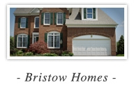View Bristow Homes for Sale
