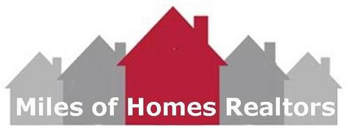 Miles Of Homes Realtors Serving Your North Central Texas